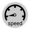 set slowest slideshow speed
